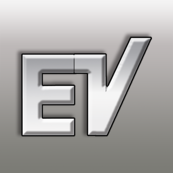 https://edvallee.com/wp-content/uploads/2016/08/EV_ICON-1.png