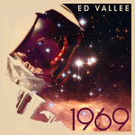 1969 MP3 by Ed Vallee
